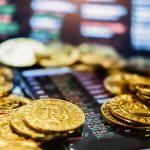 Azioni, bond, oro e bitcoin: i pericoli di questo rally sincronizzato