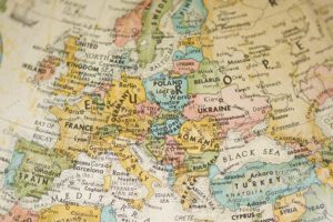 Azioni Europa, meglio i buyback dei dividendi generosi
