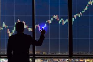 Certificates, come sfruttare l'ultimo rialzo di Borsa proteggendosi