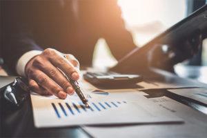 Consigli per gli investimenti? Chiedi al consulente