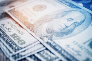 Dollaro stabile e tassi bassi: mix giusto per il debito dei paesi emergenti