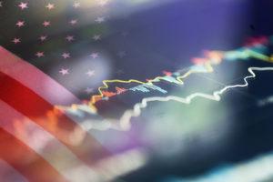 Economia Usa meno brillante? Cosa fare con le obbligazioni
