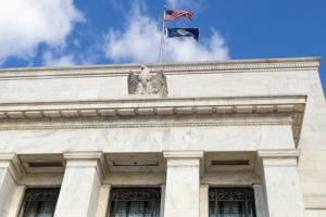 """Federal Reserve: verso un nuovo taglio dei tassi """"preventivo""""?"""