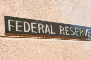 La Federal Reserve salva il rally, quanti tagli nel 2019?