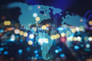 Fiducia degli investitori in aumento a livello globale
