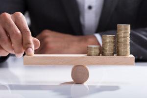 GAM Investments: i fondi ARBF rimborsano il 100,5% del valore medio