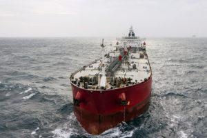 Se il Golfo si scalda troppo torna il rischio sui mercati