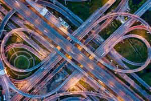 """Infrastrutture e immobili: la ricetta d'investimento per il """"fine ciclo"""""""