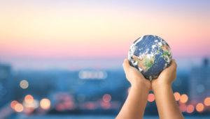 Investire è sempre più sostenibile, anche per gli istituzionali