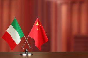 Panda bond, perché sono importanti per le imprese italiane