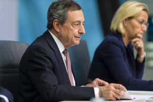 Post meeting Bce, analisi dei gestori e implicazioni per i mercati