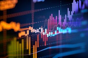 Obbligazioni, attenzione alla qualità: l'altro spread da tenere d'occhio