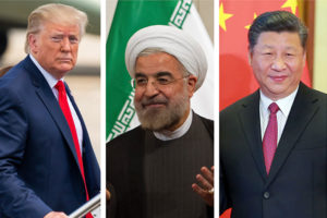 Come scovare rendimento tra le incertezze geopolitiche