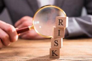 Mercati, dopo un giugno da ricordare torna di moda il rischio