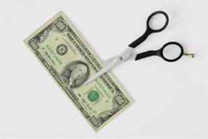 Federal Reserve, il taglio - da 25 punti base - è ormai alle porte