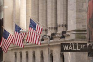 Trimestrali a Wall Street, ecco i settori che potrebbero salvarsi