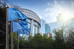 Nuovi vertici europei, cosa cambia per gli investitori obbligazionari
