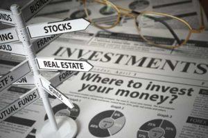 Ricalibrare le aspettative e alleggerire l'azionario