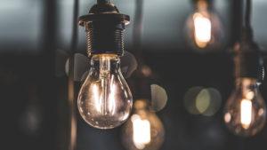 Idee di investimento – Azioni – 19 agosto 2019