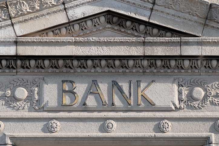 Ecco Le Migliori Obbligazioni Da Comprare Nel 2021 ...