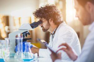 Digital health e terapia genica, il futuro del biotech