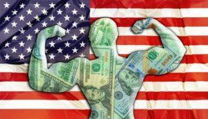 Fine della guerra commerciale? Se il dollaro si indebolisce come nel 1985