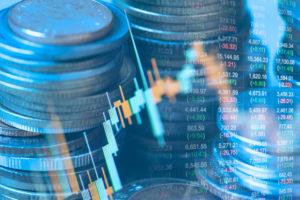 Obbligazioni globali, ecco dove puntare nel secondo semestre
