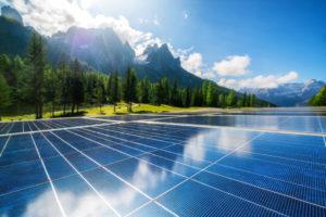 Transizione energetica, la parte del business che gli investitori ignorano