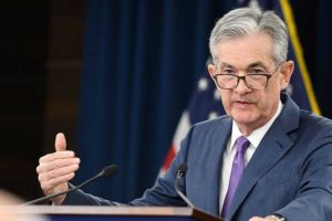 Fed, arriva il taglio dei tassi e Wall Street si adegua