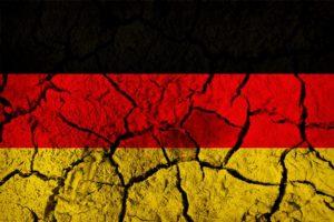 Germania, mercati cauti sulla promessa da 50 miliardi