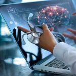 Healthcare: investire nel business, non nella scienza