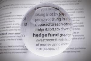 Mercati emergenti, nuovo picco per le attività degli hedge fund