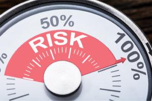 Obbligazioni high yield Usa, per Moody's i rendimenti non ripagano dai rischi