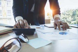 Le opportunità dei subordinati ibridi bancari