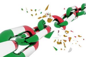 La manna dei tassi Btp non va lasciata sulla carta
