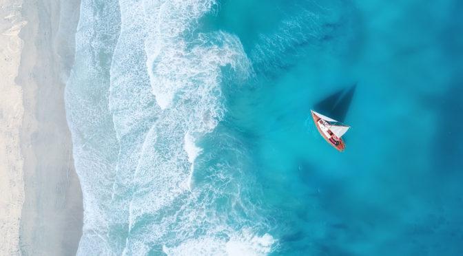 Blue economy, crescita economica e salvaguardia del mare