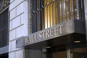 """Mercati, Natixis rimane """"moderatamente costruttiva"""" sulle azioni"""