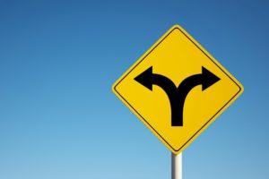 Mercati azionari e obbligazionari al bivio