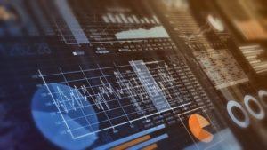 Portafogli obbligazionari, il giusto equilibrio tra rischio e rendimento