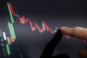 Azionario europeo, come salvarsi dal rallentamento economico