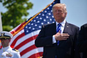 Trump e le pericolose ricette dei suoi consiglieri