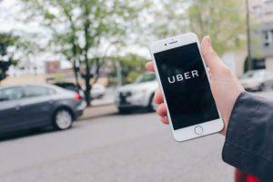 Uber fa fatica dopo l'Ipo, ma il trend che cavalca è solido
