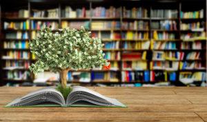Conti alla Rovescia - Le iniziative per il mese dell'educazione finanziaria