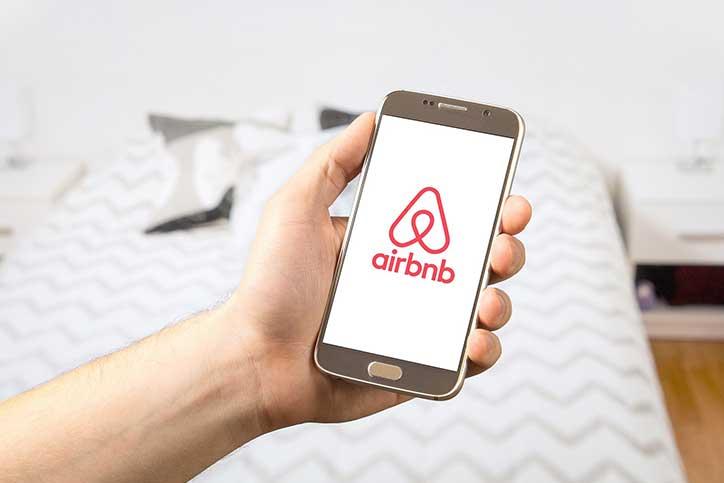 Airbnb In Borsa Nel 2020 Luci E Ombre Dell Ipo Piu Attesa