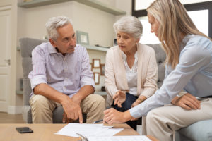 Si vive più a lungo? Viva gli asset rischiosi
