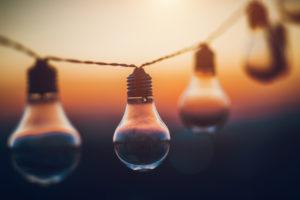 Idee di investimento – Azioni – 23 settembre 2019
