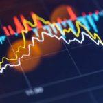 Banche centrali all'unisono, 15 tagli dei tassi da inizio luglio
