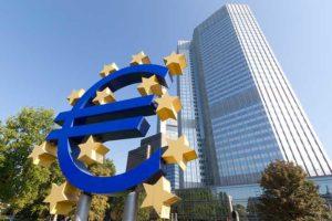 Pictet AM: le banche centrali pronte a deludere gli investitori