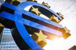Aspettando la Bce torna di moda il rischio