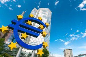 Dopo la Bce BlackRock positiva sul debito di Italia e Francia